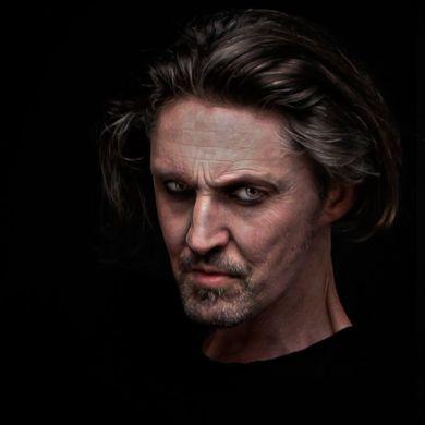 Vince Mefisto Bodson profile picture