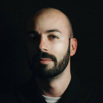 Giuseppe Zampolli