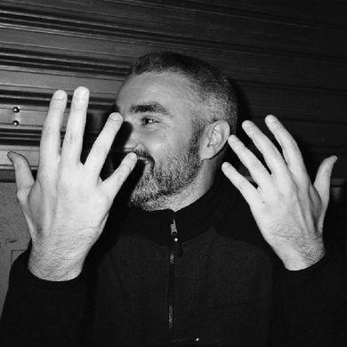 Vladimir Mitrovic profile picture