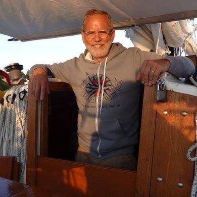 Bob Kleven profile picture