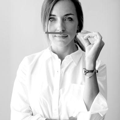 Olga Fedorova profile picture