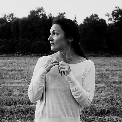 Ирина Успенская profile picture