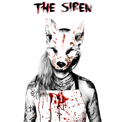The Siren profile picture