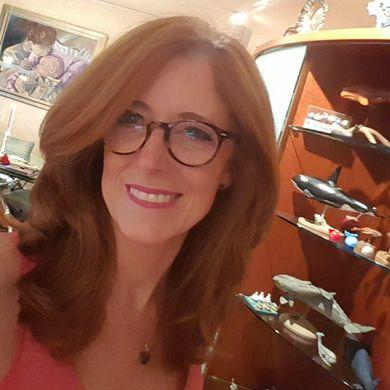 Marta Mañes profile picture