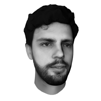 Kirill Rave profile picture