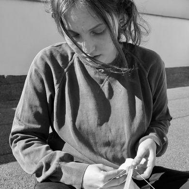 Lara Lussheimer