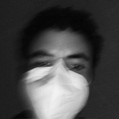 Diego Gil de Biedma profile picture