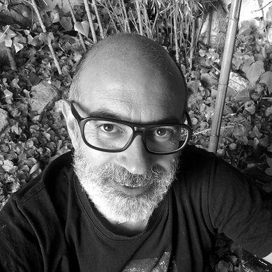 César Yagüe profile picture