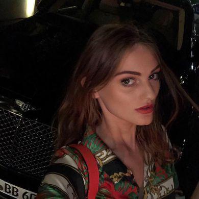 Alexa Boscaneanu profile picture