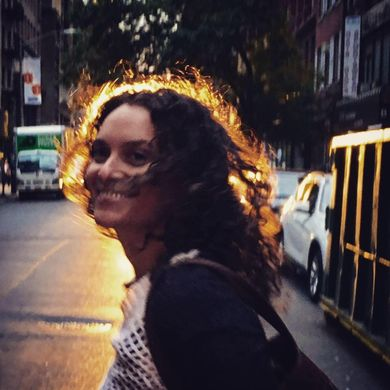 Leah Grabelsky profile picture