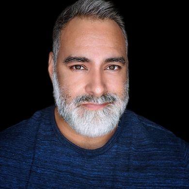 Gilbert Ronquillo profile picture