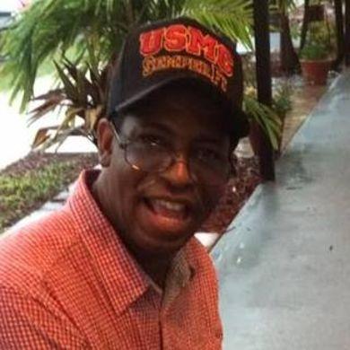 Carlo Dixon profile picture