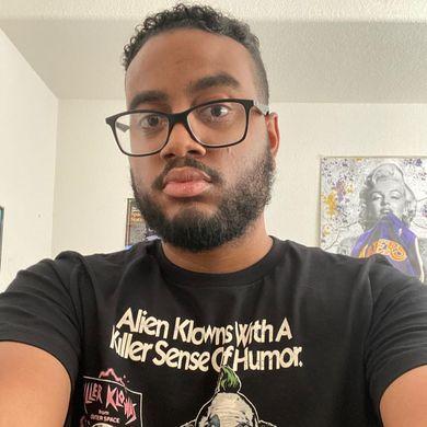 Christian Brown profile picture
