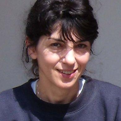 Rusana Hadjieva profile picture