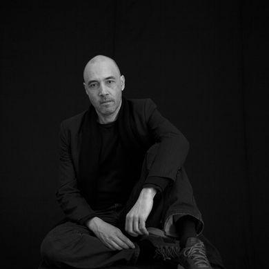 José Drummond  profile picture