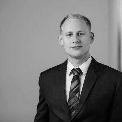 Daniel Deutsch profile picture