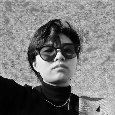 Nico Zhou profile picture