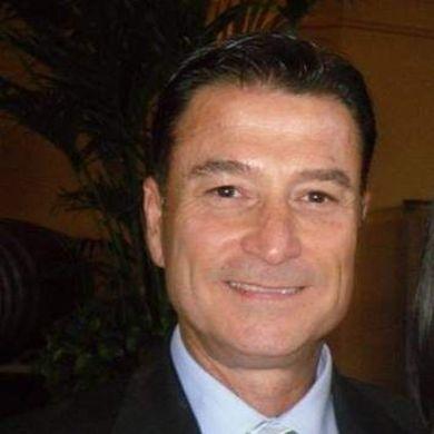 Marco Garcia Denson profile picture