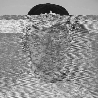 aunubis profile picture