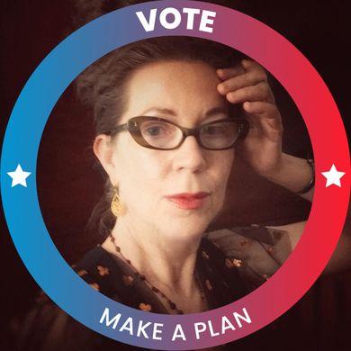 Amanda Moody profile picture