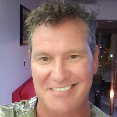 Jeremy Dahl profile picture