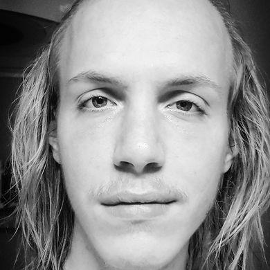 Ferre van Ham profile picture