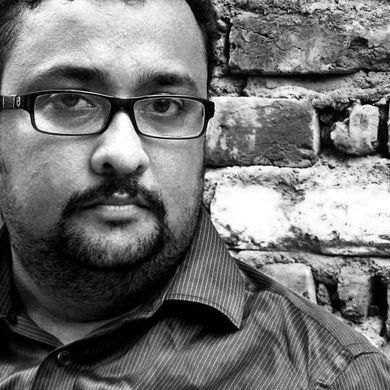 vijayaraghavan S profile picture
