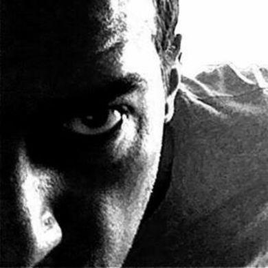 Ralph Pitre profile picture