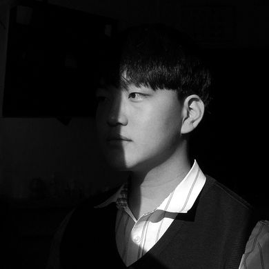 Kang Minje profile picture