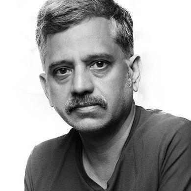 Shashikant Narayan Zagade