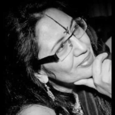Meena Chopra