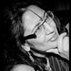 Profile picture of Meena Chopra