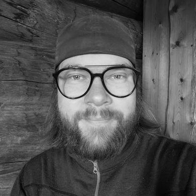 Juuso Voutilainen profile picture