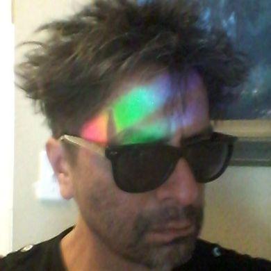 Leonard P. Maldonado profile picture
