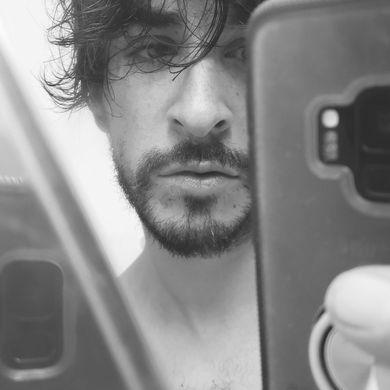 Leland Earl Doss profile picture