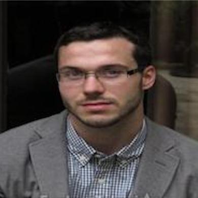 David Gray profile picture