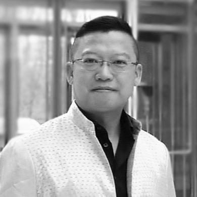 Liao Yibai profile picture