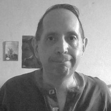 Alvaro Morales profile picture