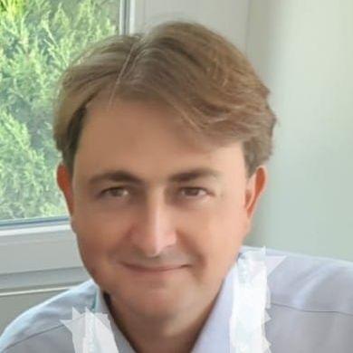 Edouard De Boysson profile picture