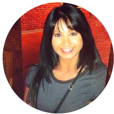 Susan Aldridge profile picture