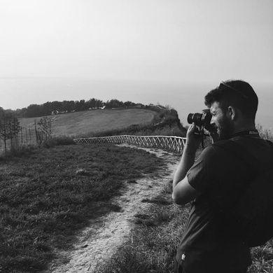 Mirko Tornani profile picture