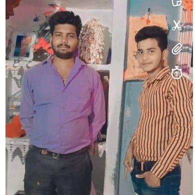 पंकज कुशबाह profile picture