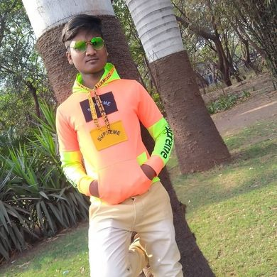 Honnursab Pinjaru profile picture