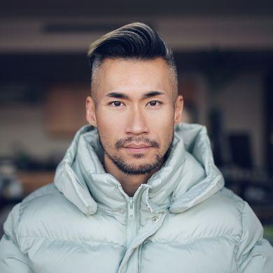 Noel Macher-Yeo profile picture