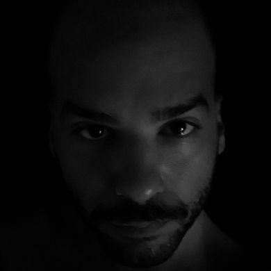 Mario Marazo profile picture