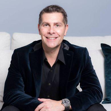 Andrew Lermsider profile picture