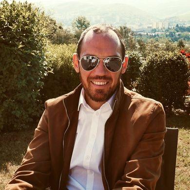 Sébastien Valla profile picture