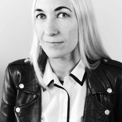 Lisa McKendrick profile picture