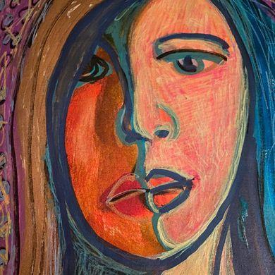 Didi Menendez profile picture