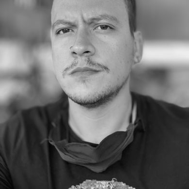 Michael Angarita Tarazona profile picture